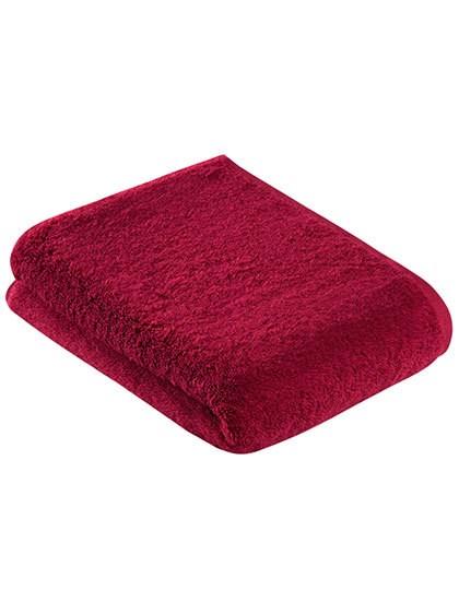 Vossen - New Generation Bath Towel