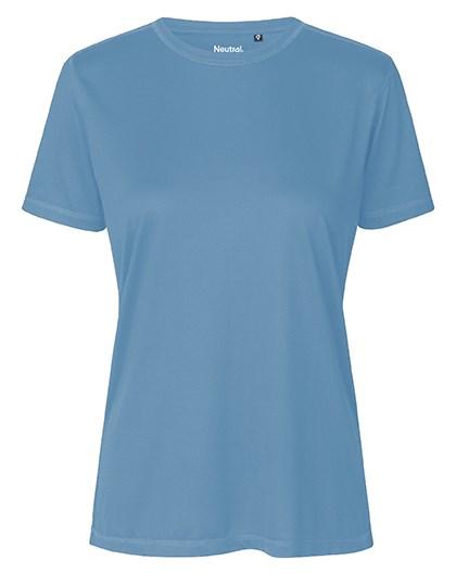 Neutral - Ladies Performance T-Shirt