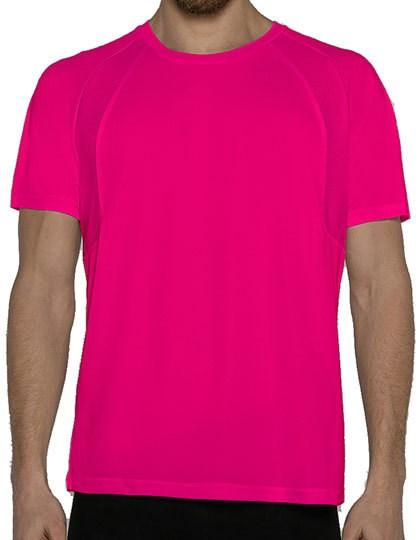 Nath - Men`s Sport Shirt