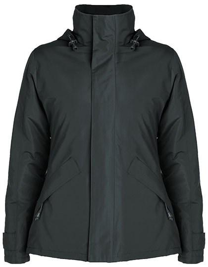 Roly - Europa Woman Jacket