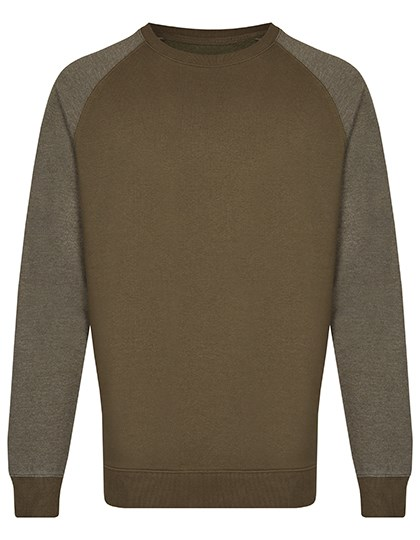 Miners mate - my mate - Men´s Crew Neck Sweat