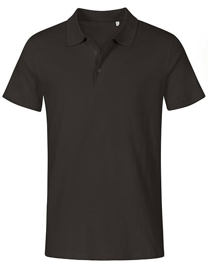 Promodoro - Men`s Jersey Polo
