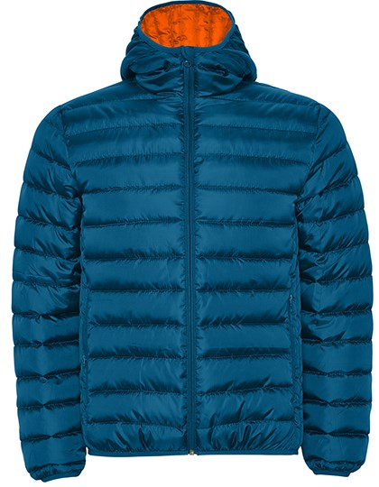 Roly - Norway Jacket
