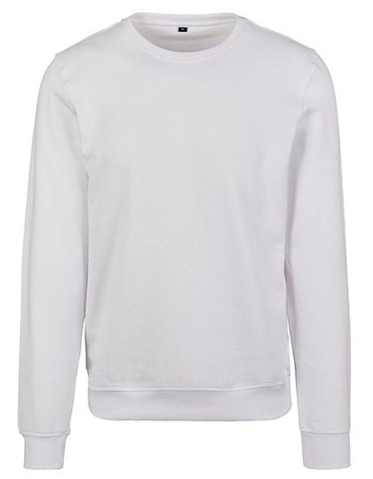 Build Your Brand - Premium Crewneck Sweatshirt