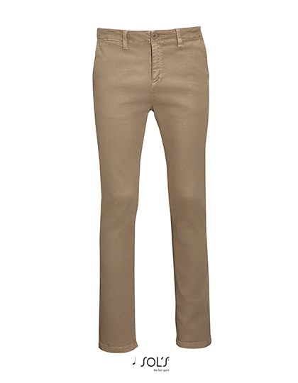 SOL´S - Men`s Pants Jules - Length 33