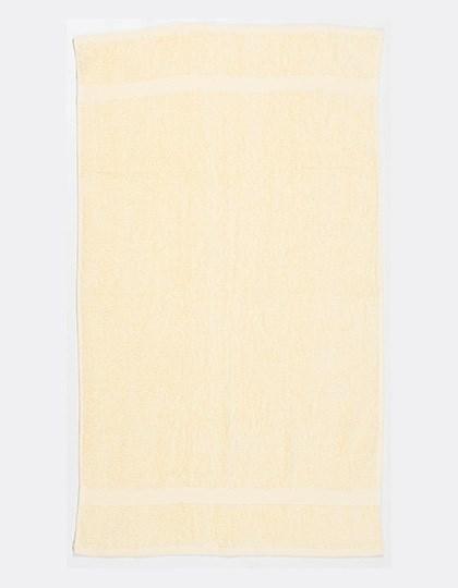 Towel City - Luxury Hand Towel