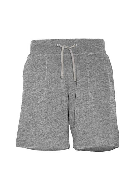 JHK - Sweat Shorts Man