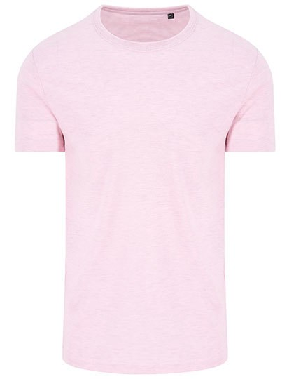 Just Ts - Unisex Surf T
