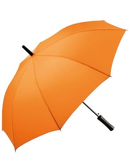FARE - AC-Umbrella