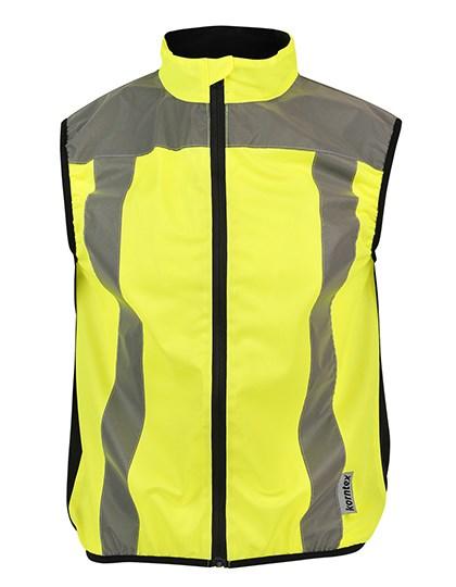 Korntex - Mobility Vest