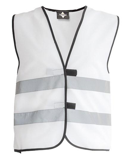 Korntex - Functional Vest for Kids