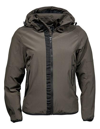 Tee Jays - Womens Urban Adventure Jacket