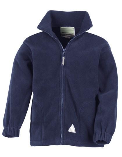 Result - Junior Polartherm™ Jacket