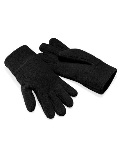 Beechfield - Suprafleece® Alpine Gloves