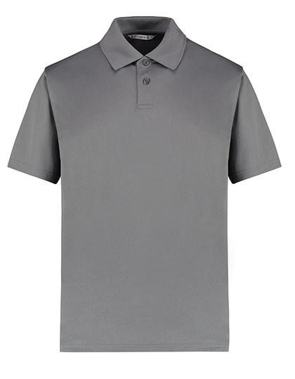 Kustom Kit - Regular Fit Cooltex® Plus Pique Polo