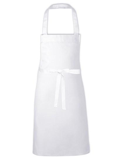 Link Kitchen Wear - Cotton Barbecue Apron