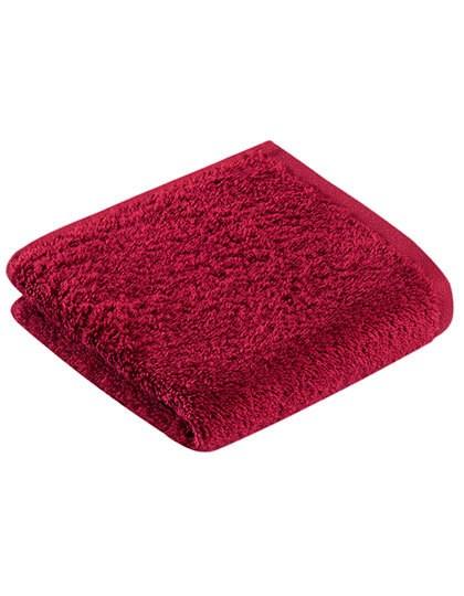 Vossen - New Generation Guest Towel