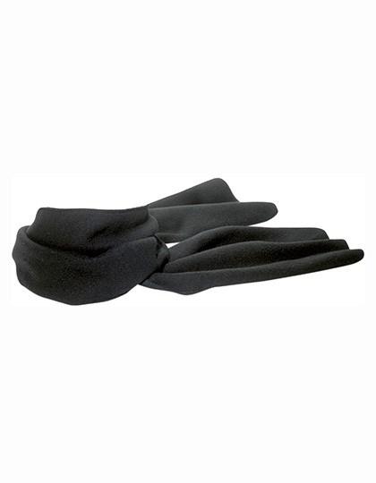 Printwear - Fleece Scarf Scarp