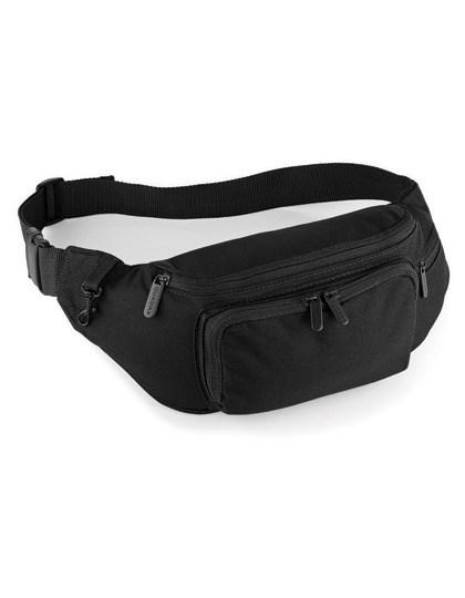 Quadra - Belt Bag