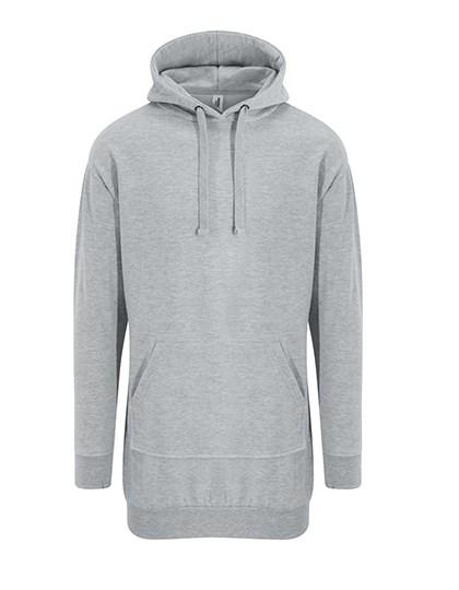 Just Hoods - Hoodie Dress