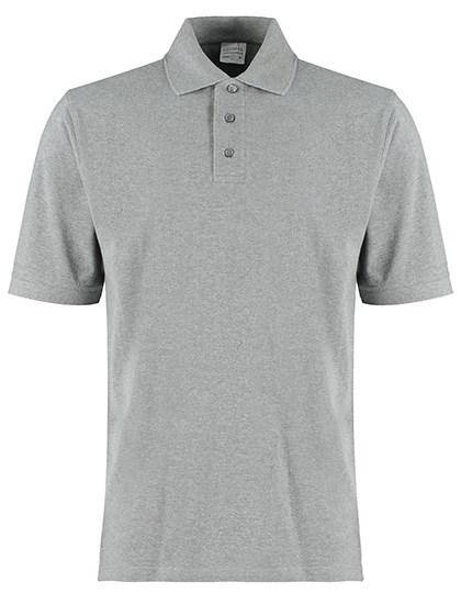 Kustom Kit - Classic Fit Cotton Klassic Superwash® 60° Polo