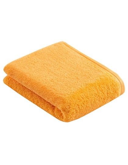 Vossen - Vegan Life Bath Towel