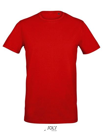 SOL´S - Millenium Men T-Shirt