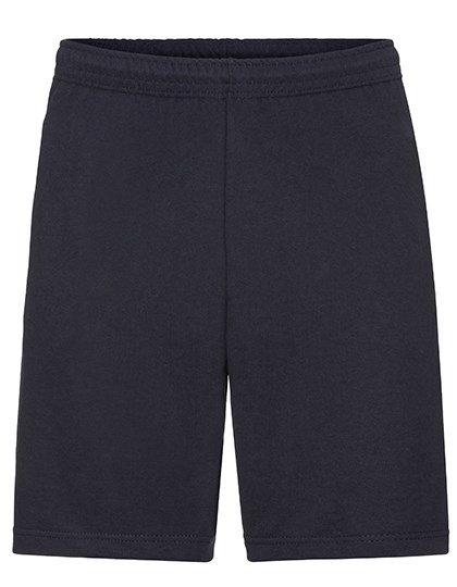Fruit of the Loom - Lightweight Shorts