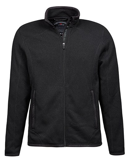Tee Jays - Outdoor Fleece Jacket