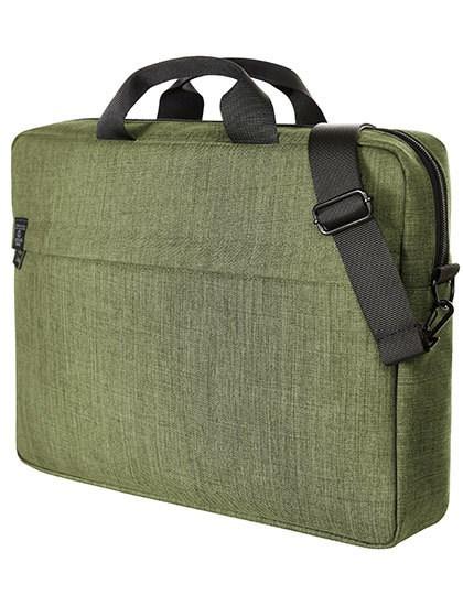Halfar - Notebook Bag Europe