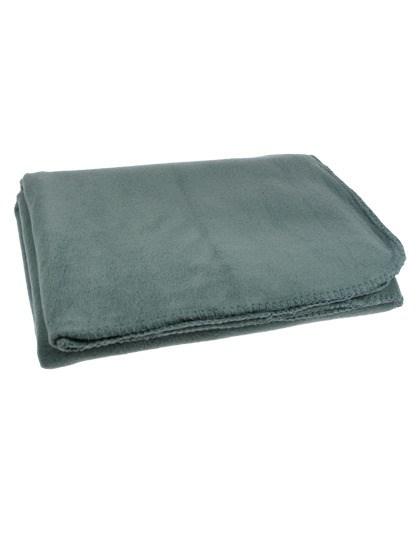Printwear - Basic Picknickplaid