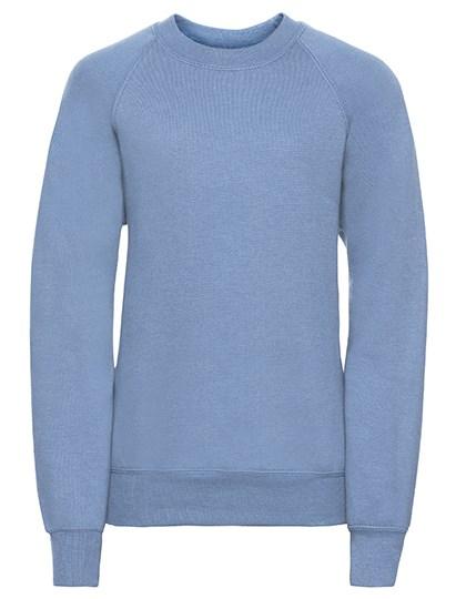 Russell - Children´s Classic Sweatshirt