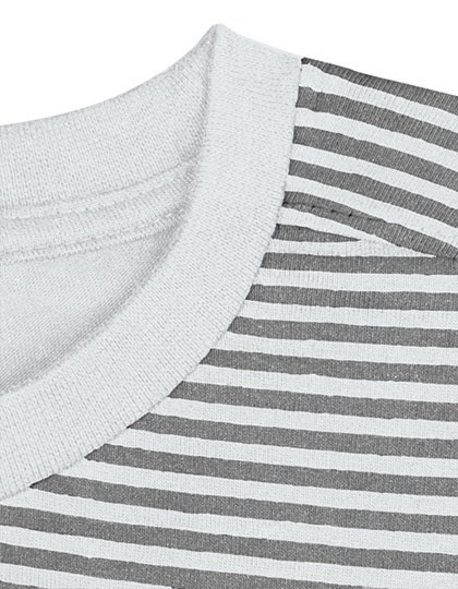 Nath - Boston T-Shirt