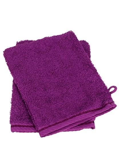 A&R - Washcloth