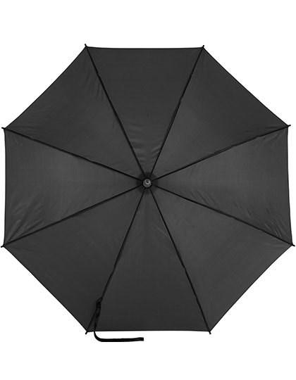 Printwear - Automatic umbrella