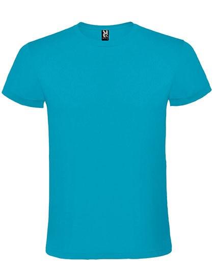 Roly - Atomic 150 T-Shirt