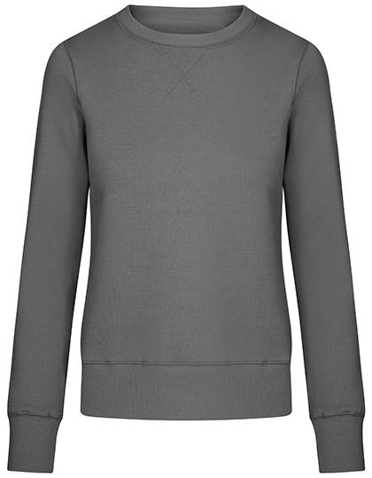 X.O by Promodoro - X.O Sweater Women
