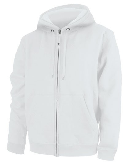 Nath - Men`s Hooded Sweat Jacket Tibet