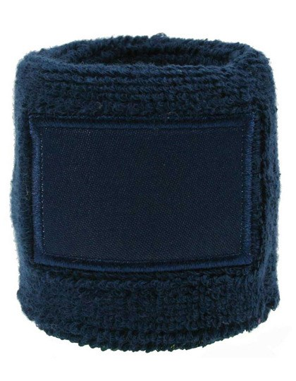 Printwear - Towel Wristband