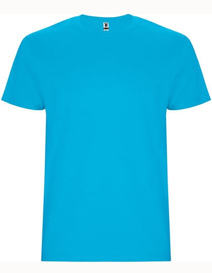Roly - Stafford Kids T-Shirt