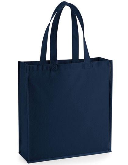 Westford Mill - Gallery Canvas Bag