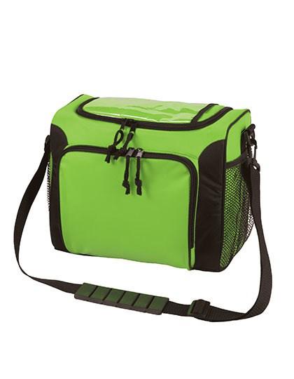 Halfar - Cooler Bag Sport