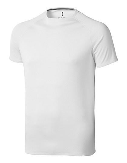 Elevate - Niagara T-Shirt