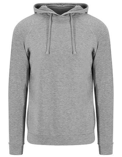 Just Cool - Cool Fitness Hoodie