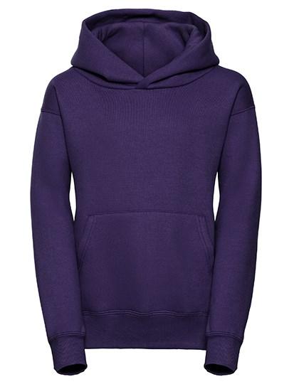 Russell - Children´s Hooded Sweatshirt