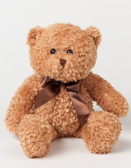 Mumbles - Brumble Bear