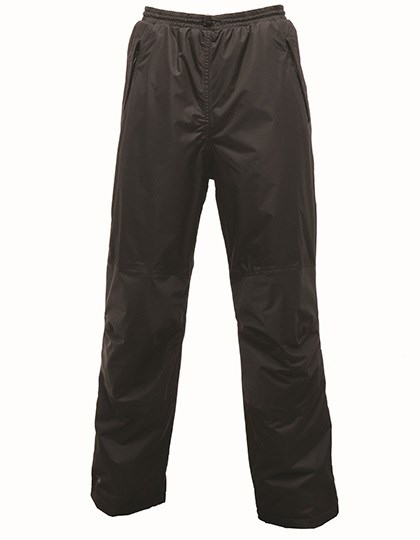 Regatta Professional - Linton Overtrousers