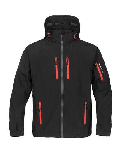 Stormtech - Expedition Softshell