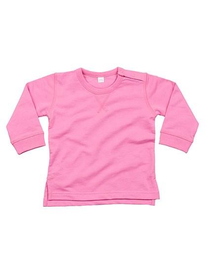 Babybugz - Baby Sweatshirt