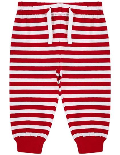 Larkwood - Baby Lounge Pants